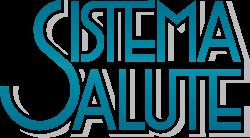 SISTEMA SALUTE – medicina del lavoro sorveglianza sanitaria visite mediche medico del lavoro ancona perugia terni jesi fabriano